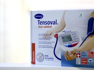 Wees beducht voor een verhoogde bloeddruk: de 'silent killer'