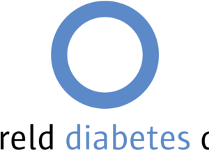 Mythes en misverstanden over diabetes