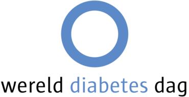 werelddiabetesdag 2015