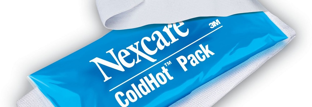 coldhot pack