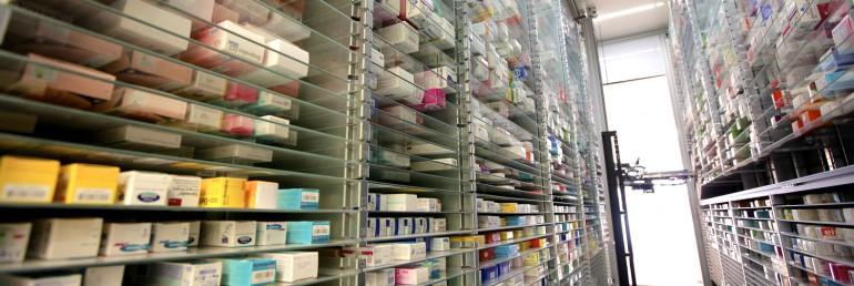 Belgische geneesmiddelenvoorschriften in het buitenland - Apotheek ...: www.apotheekclaeys-decraene.be/geneesmiddelen-op-vakantie