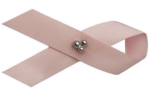 borstkanker en borstonderzoek