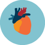 diabetes risico hart- en vaatziekten