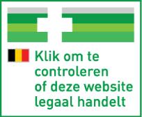 legaal-handelen