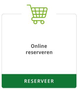online-reserveren