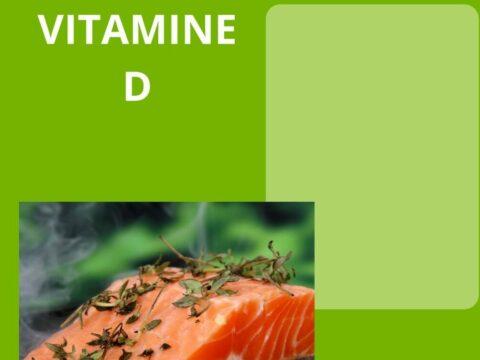 Kan je Vitamine d ovedoseren?